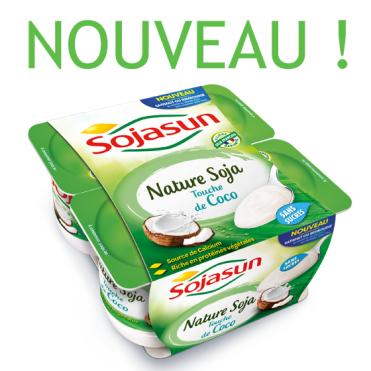 sojasun-touche-de-coco-ef402e37