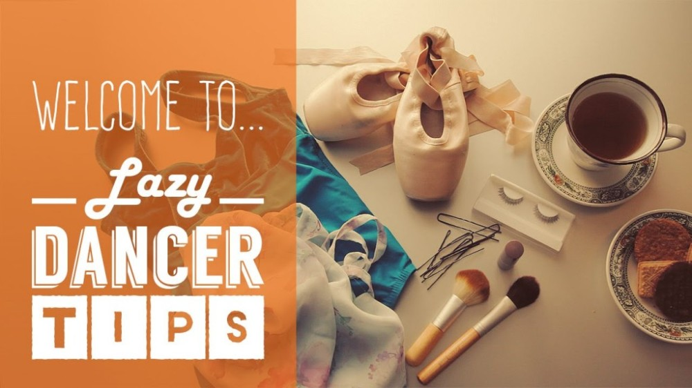 welcome-to-lazy-dancer-tips-1024x576
