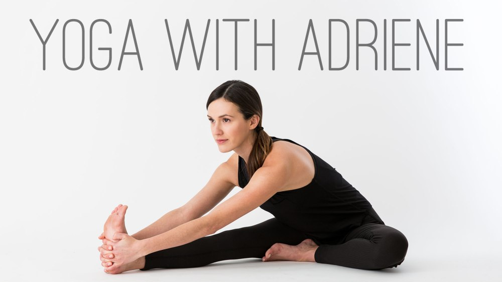 yoga-with-adriene-library