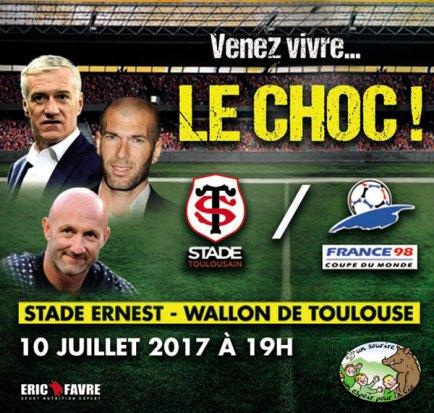FRANCE-98--STADE-TOULOUSAIN_3613719529766903511