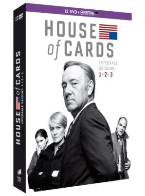 House-of-Cards-Coffret-integral-des-Saisons-1-a-3-DVD