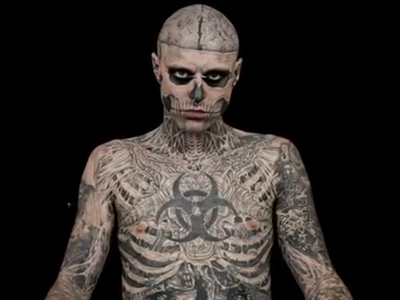 Top-10-pires-tatouages-au-monde-7