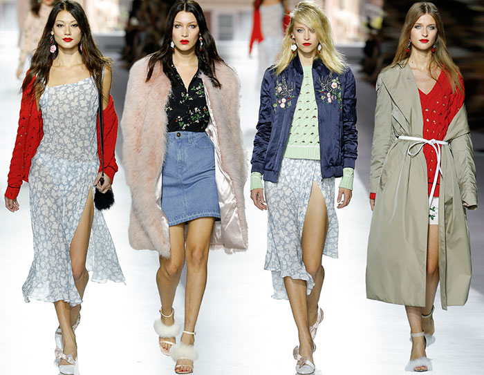 Topshop_Unique_spring_summer_2016_collection_London_Fashion_Week1