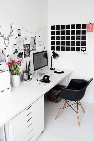 54bc12f6f2f1a_-_hbz-homeoffice-13-courtesty-stylizimo-blog-lg