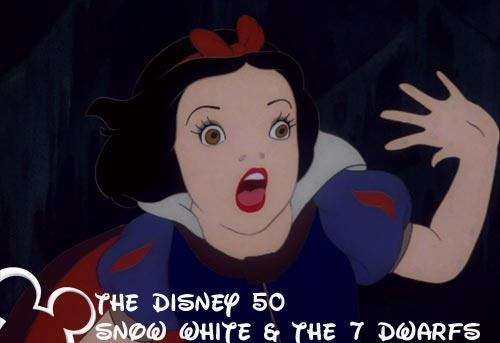 Disney-50-Snow-White-2