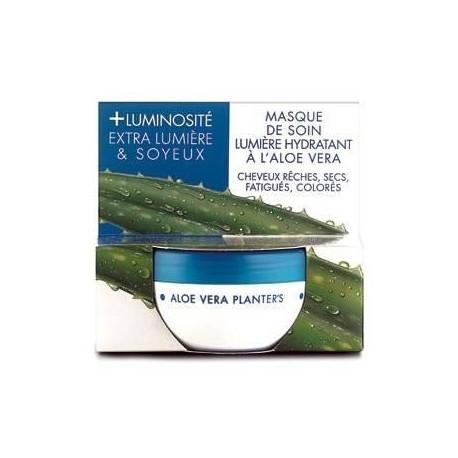 masque-lumiere-hydratant-a-laloe-vera-planters