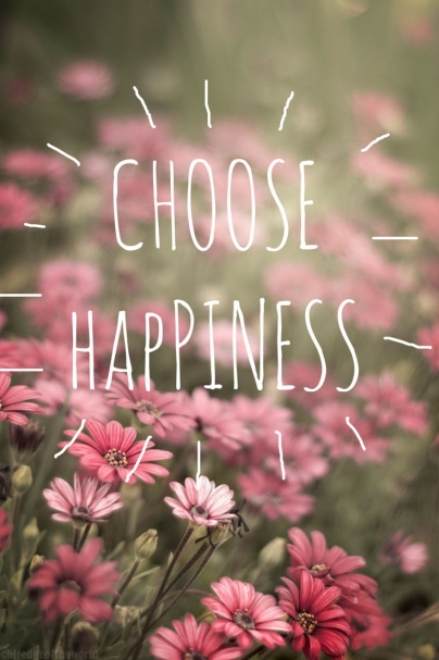 Quote About Happiness Tumblr 17 Best Images About Tumblr Quotes We Love In Color On Pinterest
