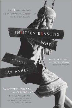 733956ffefce531157061d8d888cc2ca--cassette-tape-thirteen-reasons-why