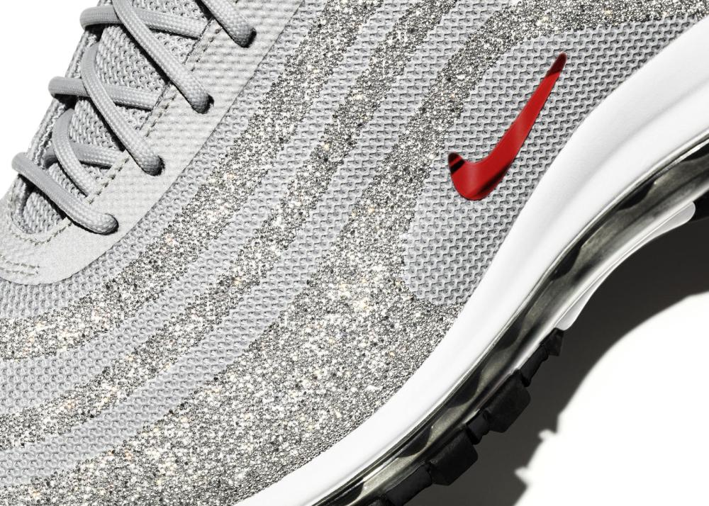 Nike_AMX97_Swarovski_DET_v1_SILVER_rectangle_1600