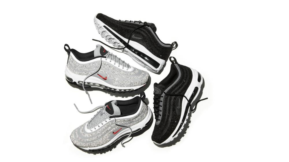 Nike_AMX97_Swarovski_GROUP_PAIRS_hd_1600