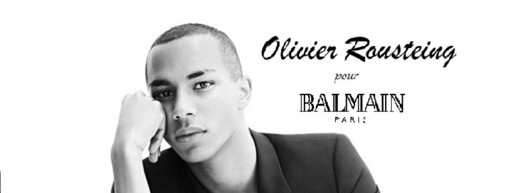 olivier-rousteing-christophe-decarnin-balmain-image-462761-article-head