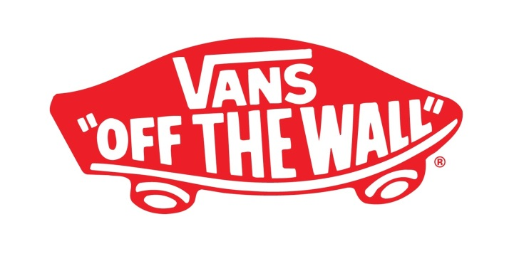 red-vans-logo