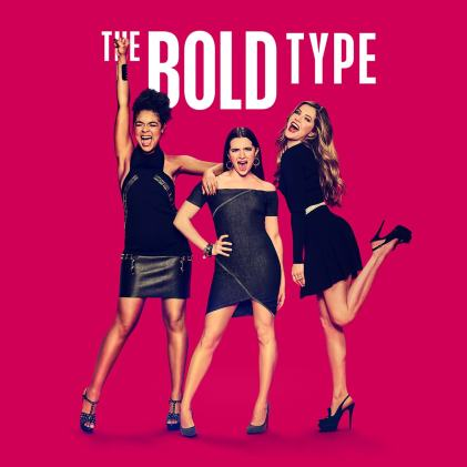 The-Bold-Type-Freeform-TV-series-artwork