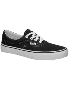 Vans+Era+Sneakers