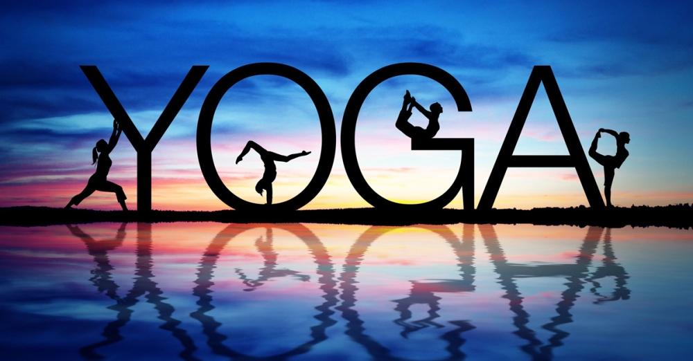 yoga-calh