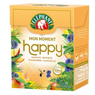 g_3171392_elephant-infusion-mon-moment-happy-25-sachets