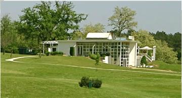 golf de casteljaloux 120811