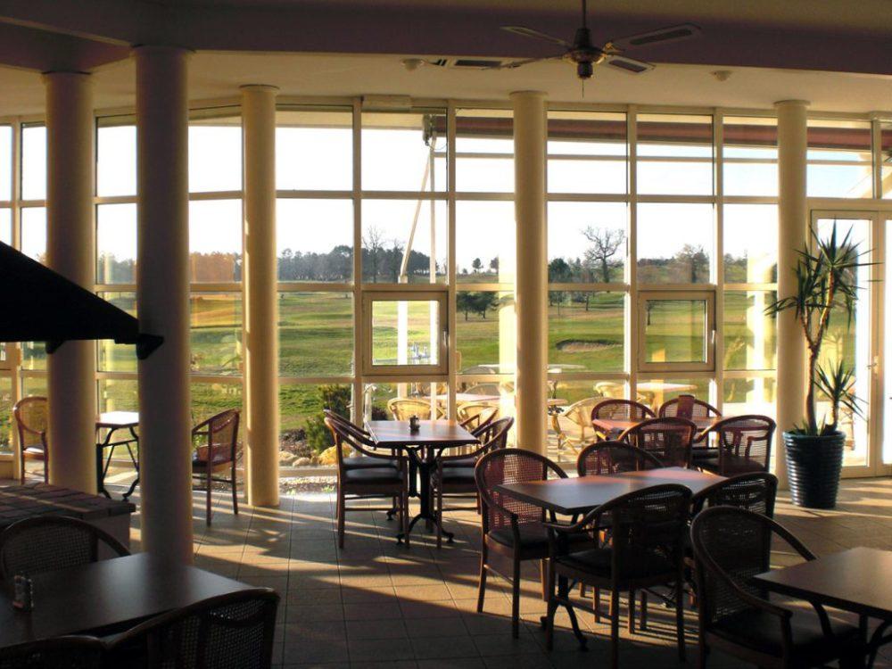 Interieur-restaurant-1024x768