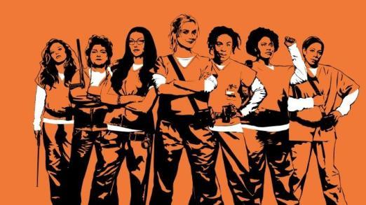 orange-is-the-new-black-saison-5-la-nouvelle