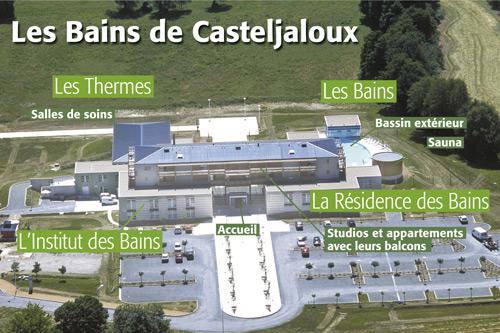 Thermes_castelajloux_vueaerienne2_g