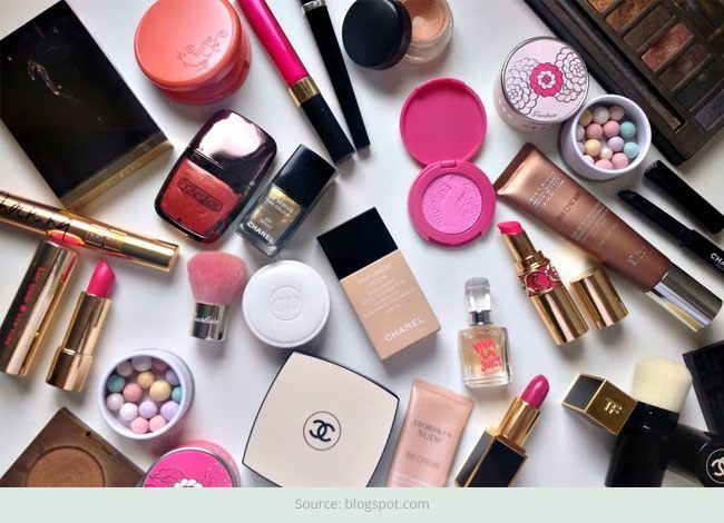 Luxury-Beauty-Products-of-20151