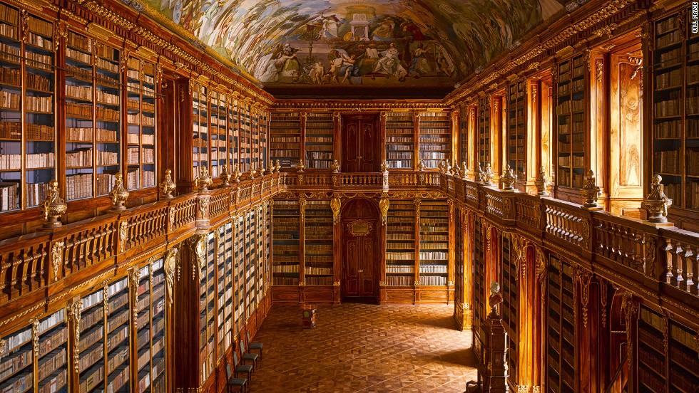131126191411-strahov-abbey-library-horizontal-large-gallery1