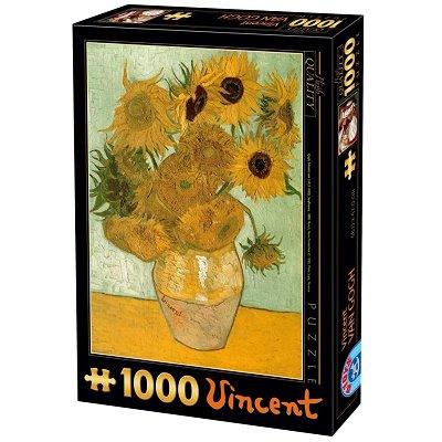 dtoys-puzzle-1000-pieces---van-gogh--les-tournesols.78663-1