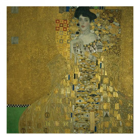 editions-ricordi-puzzle-1000-pices--mrs-adle-bloch-bauer-gustav-klimt.146030-1.550