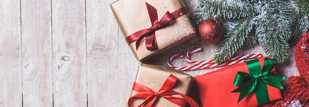 idee-cadeau-noel-retro