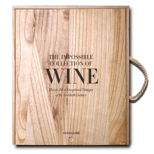 IMPOSSIBLE-COLLECTION-OF-WINE_2048x