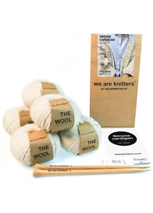 kit-tricot-laine-simone-cardigan-03