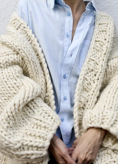 kit-tricot-laine-simone-cardigan-1