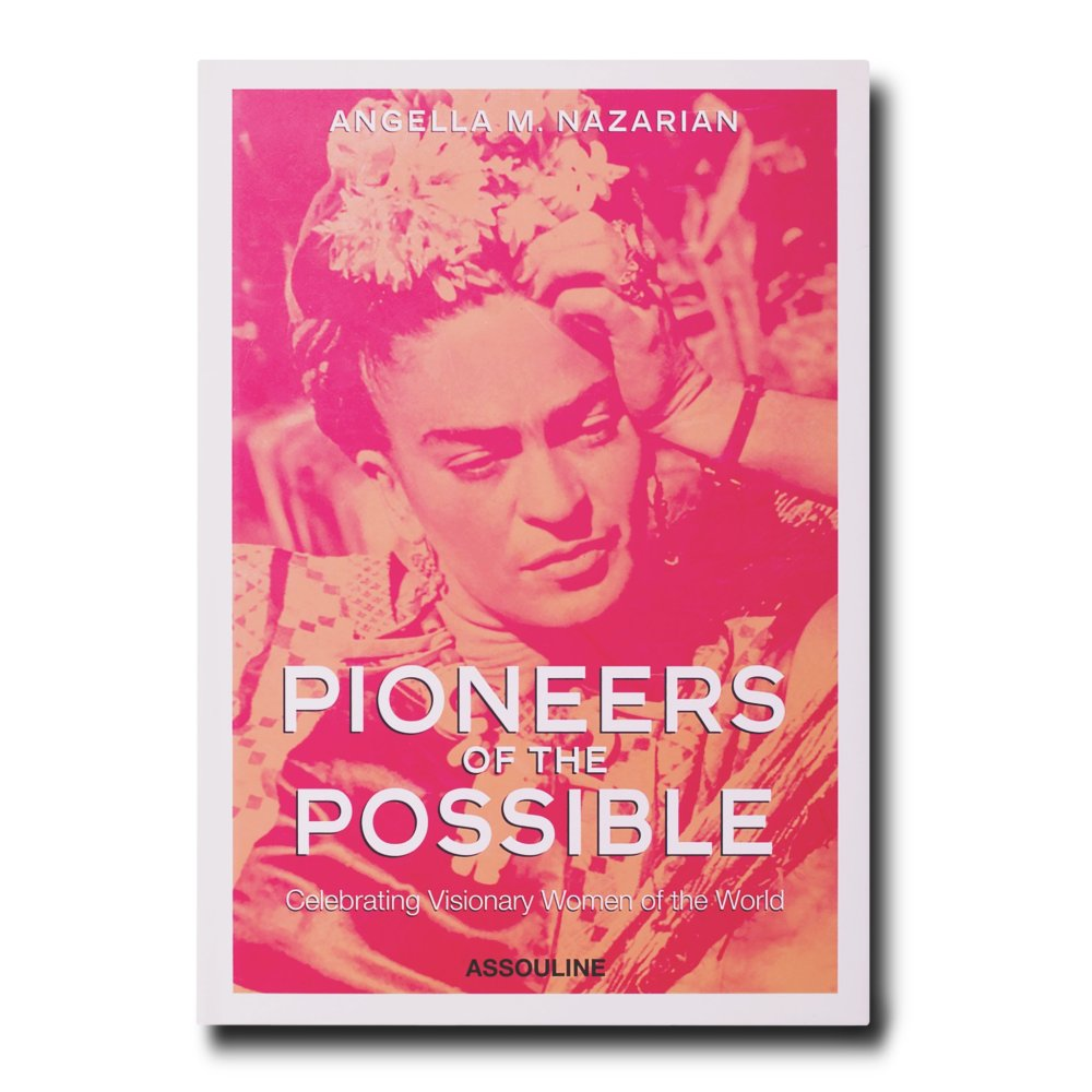 PIONEER-OF-THE-POSSIBLE-A_2048x