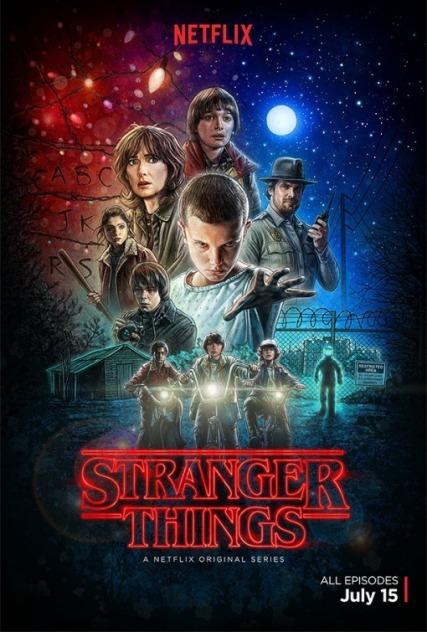 Stranger-Things-Netflix