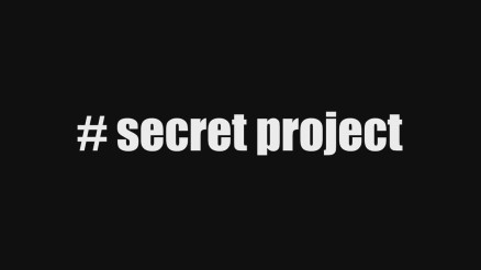 20130622-pictures-madonna-secret-project-trailer-61