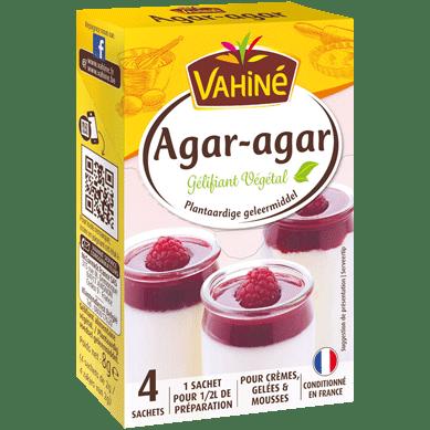 389x389_agar_agar
