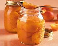 abricot-sirop