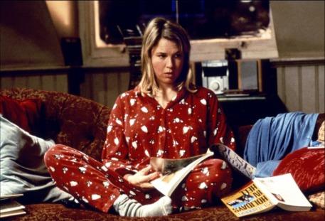 bridget-pyjama