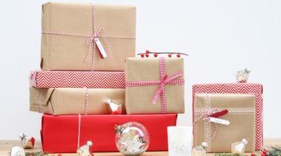 diy-emballage-cadeaux-19370186