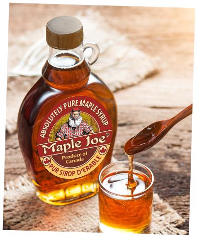 sirop-maple-joe-1