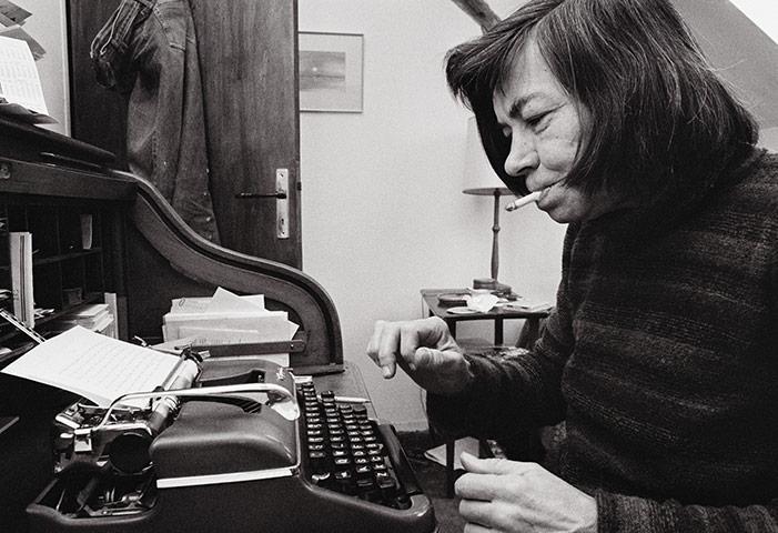 auteurs-celebres-machines-ecrire-L-xmqfpY