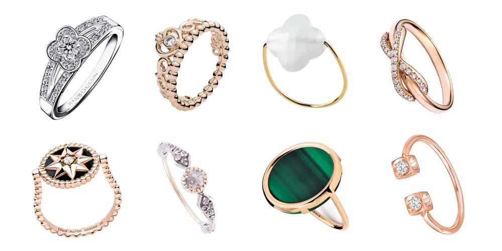 bague-emblematique-bijoux