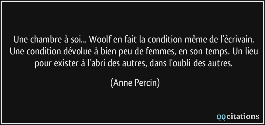 citation-une-chambre-a-soi-woolf-en-fait-la-condition-meme-de-l-ecrivain-une-condition-devolue-a-anne-percin-166050