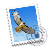 featured-content-mail-icon_2x