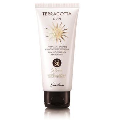 guerlain-terracotta-sun-hydratant-solaire-protege