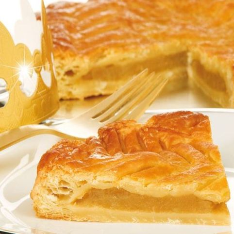 i22139-galette-pomme-cannelle