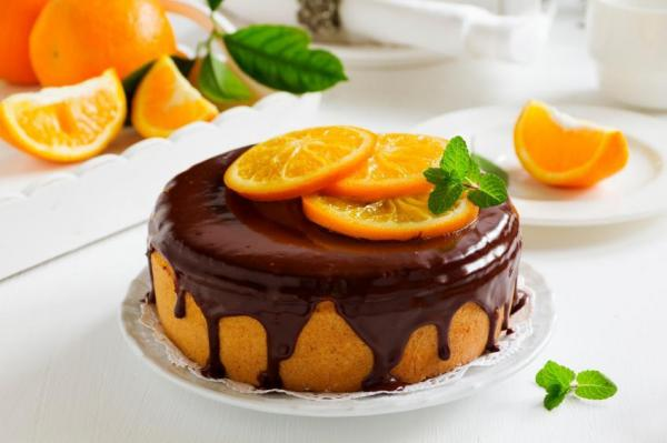 img_how_to_make_orange_cake_in_the_microwave_840_600