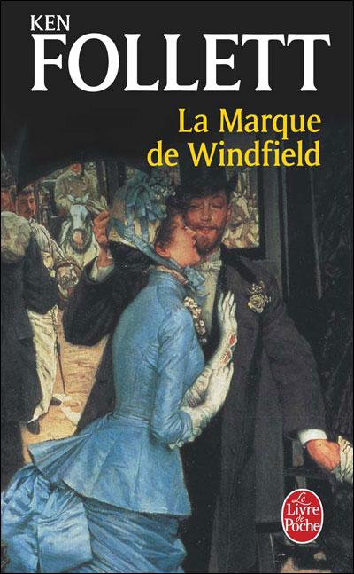 La-marque-de-Windfield