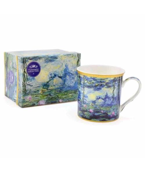 mug-water-lily-set-de-6