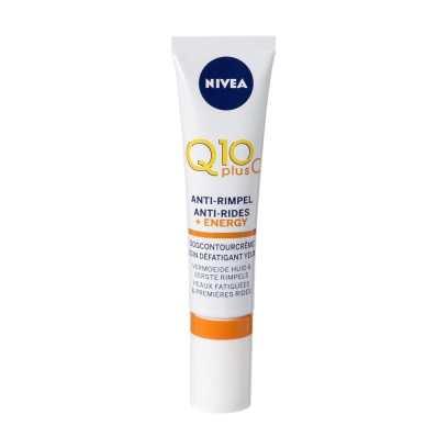 Nivea-Q10-plus-C-Anti-Rimpel-Energy-Verkwikkende-Oogcontourcreme-4161137-3